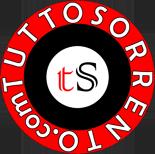 TuttoSorrento.com